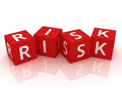 Risk and investments
